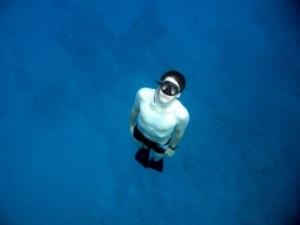 IMG 8863 21 300x225 - Snorkeludstyr, snorkling og snorkelsæt