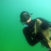 IMG 0674 180x180 - Den første tur - kom igang med undervandsjagt 2/2 Uvpodcast 004