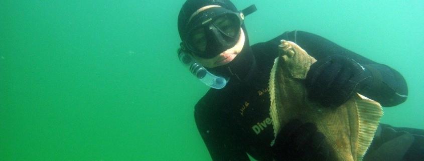 IMG 0674 845x321 - Den første tur - kom igang med undervandsjagt 2/2 Uvpodcast 004