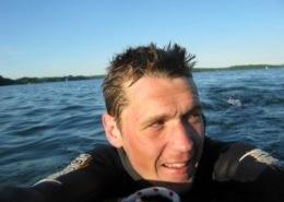 IMG 2108 e1428265399541 260x185 - Undervandsitetet - snorkling, undervandsjagt og fridykning