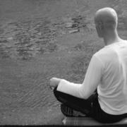 IMG 3241 180x180 - Meditation med Peter P