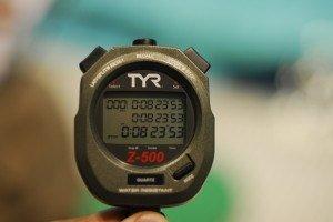 NAN3907 300x200 - Verdensrekorder i fridykning