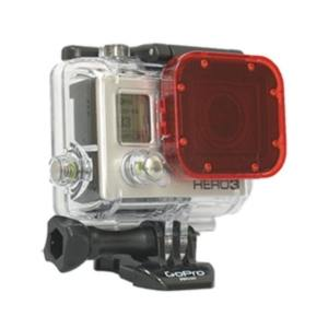 Filter til GoPro