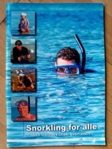 2013 09 25 09.09.12 225x300 - Snorkeludstyr, snorkling og snorkelsæt