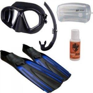 abc snorkeludstyr 300x300 - Snorkeludstyr, snorkling og snorkelsæt