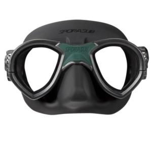 maske til snorkling 300x300 - Snorkeludstyr, snorkling og snorkelsæt