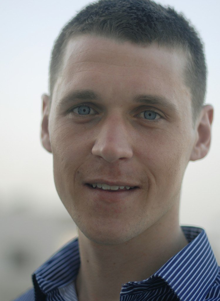 Morten Rosenvold Villadsen 749x1024 - Undervandsjagt i udlandet. Hvad er farligt? 2/2 Uvpodcast 006