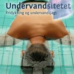 FRidykning undervisning 150x150 - Hold Vejret - en bog om fridykning