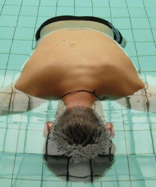 FRidykning undervisning - Undervandsitetet - snorkling, undervandsjagt og fridykning