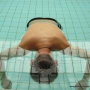 Fridykning træning 180x180 - Holde vejret længere - hvordan? Uvpodcast 007