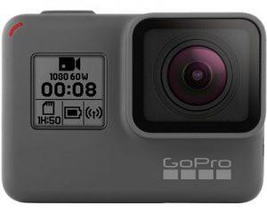 gopro hero5 black 300x240 - Uv Jagt og fridykker ønskeliste