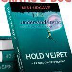 Hold vejret gratis ebog 1 150x150 - OrcaTorch 18650 batteri m. USB-opladning