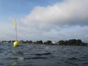 IMG 1576 300x225 - Undervandsjagt ved Knud Rasmussen, København
