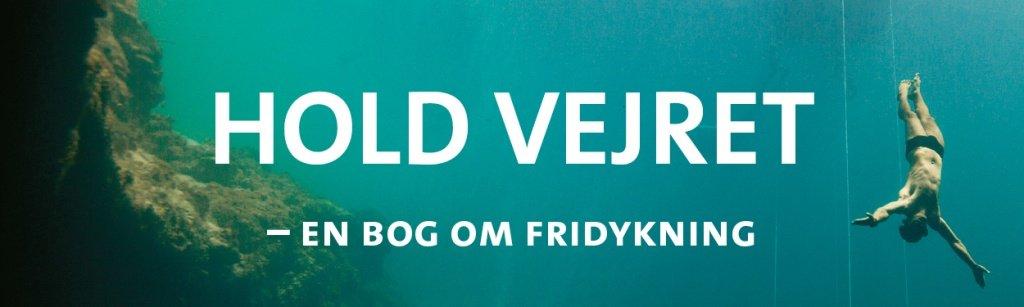 Hold-Vejret-banner