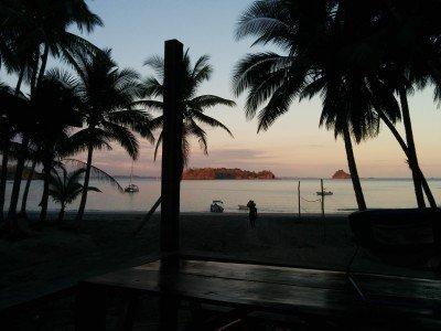 IMG 20140312 182220 e1423009009755 - Undervandsjagt i Panama, Stillehavet