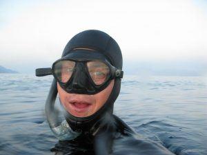 IMG 7256 300x225 - Uv jagt udstyr - kom igang med undervandsjagt 1/2 Uvpodcast 003