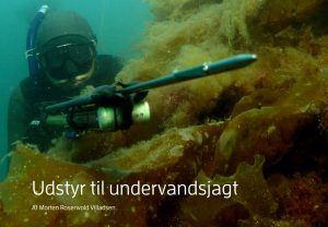 uv jagt udstyr e bog 300x208 - At rejse med undervandsjagt 1/2 Uvpodcast 005
