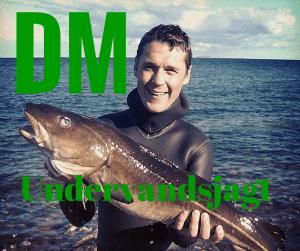 DM 300x251 - At rejse med undervandsjagt 1/2 Uvpodcast 005