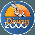 diving_2000