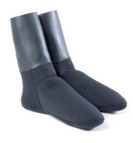 neopren sokker