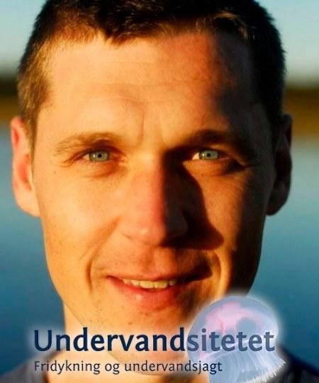 morten 500 x 600 1 450x540 - Undervandsitetet - snorkling, undervandsjagt og fridykning