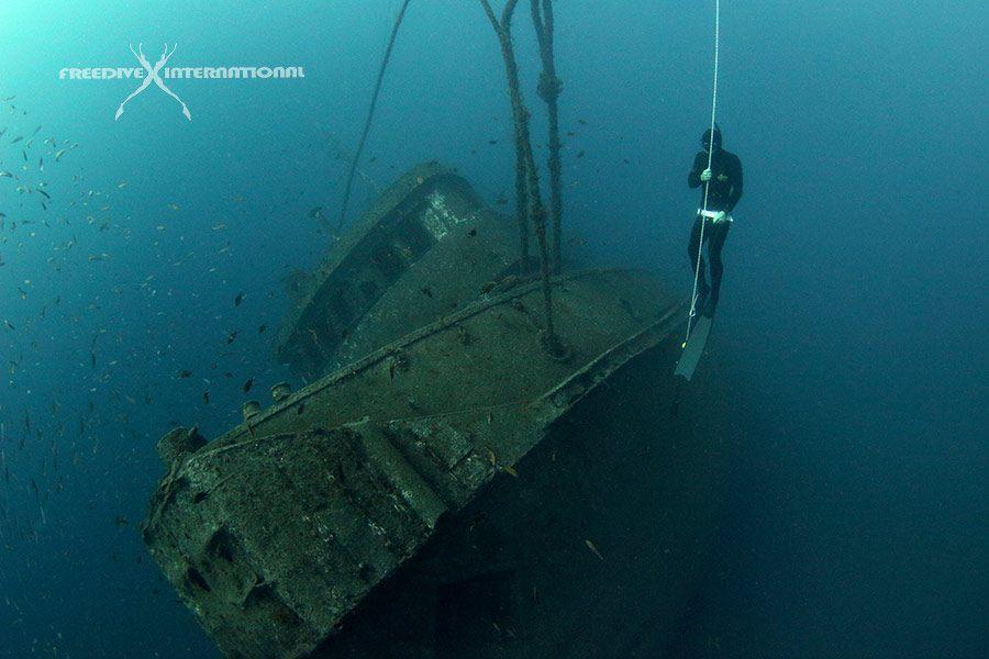 IMG 4500s1fdi - Undervandsjagt og fridykning på Kanarieøerne - Uv podcast 19