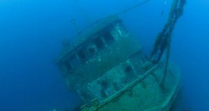 IMG 9991logo 300x160 - Undervandsjagt og fridykning på Kanarieøerne - Uv podcast 19