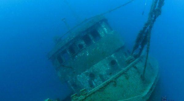 IMG 9991logo 600x330 - Undervandsjagt og fridykning på Kanarieøerne - Uv podcast 19