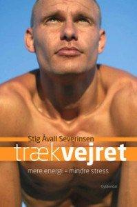 forside Trækvejret1 199x300 - Stig Severinsen - dansk fridykker med rekorder