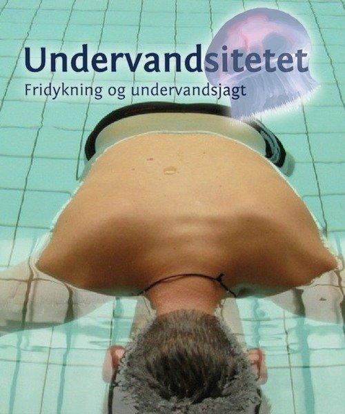 Undervandsitetet