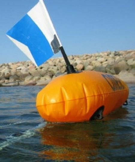 dykkerbøjen 450x540 - Dykkerudstyr