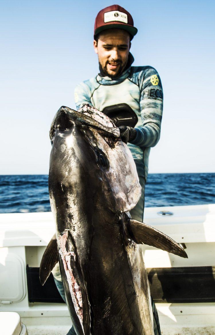 DSC02404 e1514529748551 - Uv jagt på Madeira og Azorerne - Uvpodcast 27