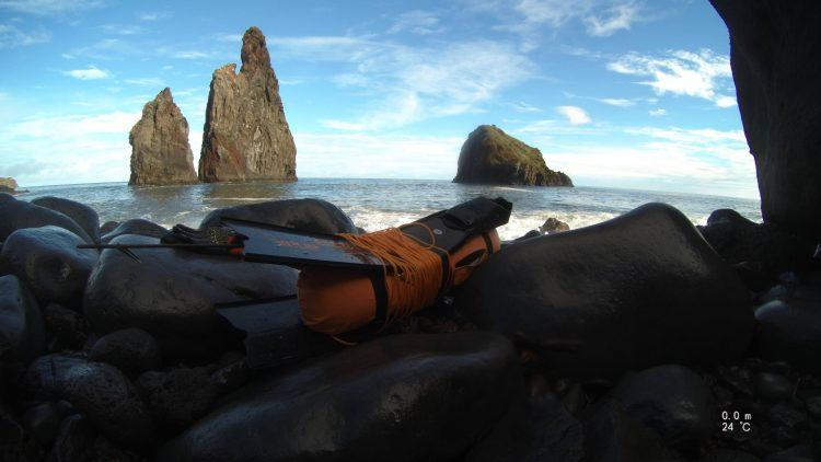IMG 0013 e1514529572112 - Uv jagt på Madeira og Azorerne - Uvpodcast 27