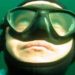 Aqualung Micromask 150x150 - Salvimar 151 kulfiber svømmefødder til fridyk og uvjagt