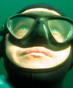 Aqualung Micromask 250x300 - Aqualung Micromask