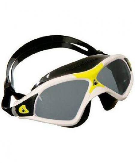 dykkerbrille 500x600 450x540 - Svømmeudstyr