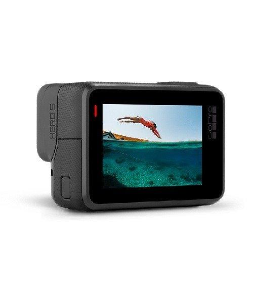 go pro 5 500x600 - GoPro 5 Black