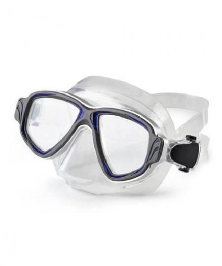 primotech m200 tahiti 500x600 450x540 - Dykkermaske til SCUBA