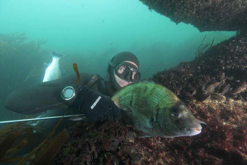 DF PSM5874 - Uvjagt under bølgerne. Espuma - og pissetten Uvpodcast 29