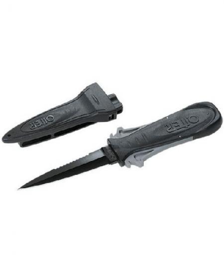 Omer Laser 500x600 450x540 - Dykkerkniv til uv jagt