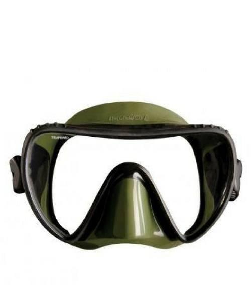 Untitled design 10 500x600 - Mares Essence Liquidskin maske