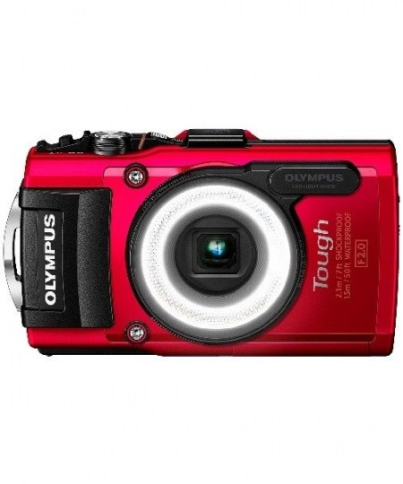 olympus tough tg 4 500x600 450x540 - Olympus Tough TG-4