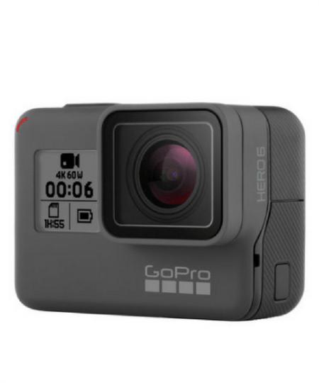 gopro6 450x540 - GoPro 6 Black