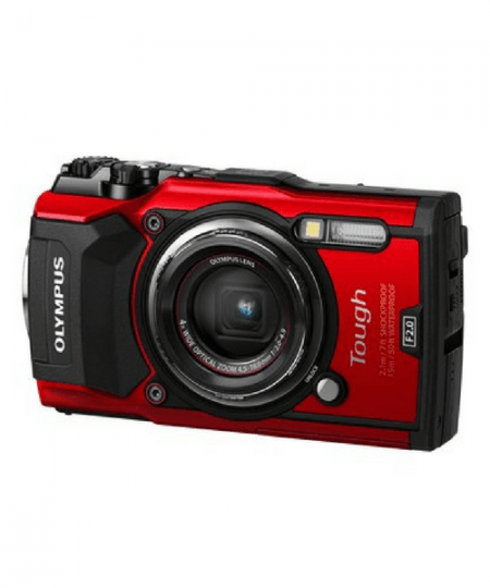 tg5 450x540 - Olympus Tough Tg-5