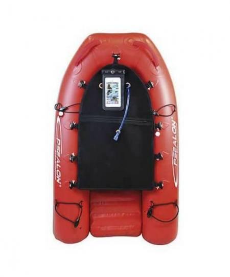 Epsealon Patrol board 450x540 - Epsealon Patrol board - stor svømmebøje