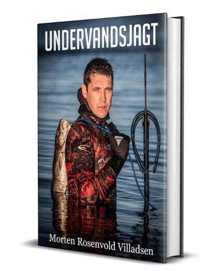 2018 09 29 1225 e1550100590653 432x540 - Undervandsjagt - bog om uvjagt i Danmark