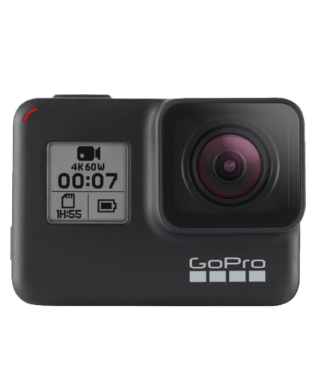 gopro hero7 black 450x540 - GoPro Hero7 Black