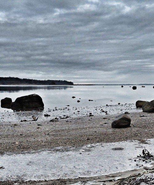 IMG 20190106 094113 e1546782008366 01 1 - Undervandsjagt i Isefjorden og Roskilde fjord - Uvpodcast #40