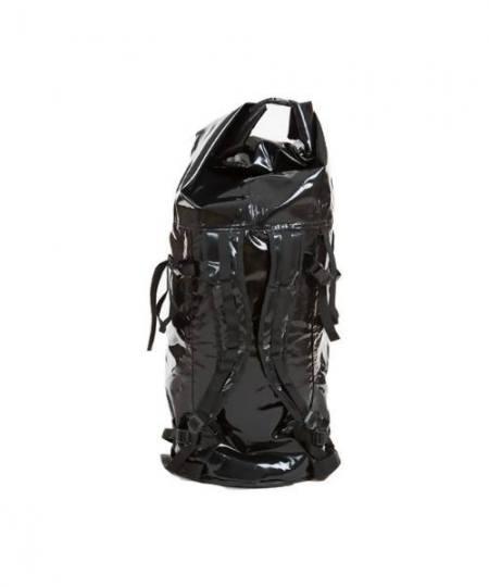 frivannsliv hydrosekk done 450x540 - Frivannsliv Hydrosekk, vandtæt uv-jagt taske