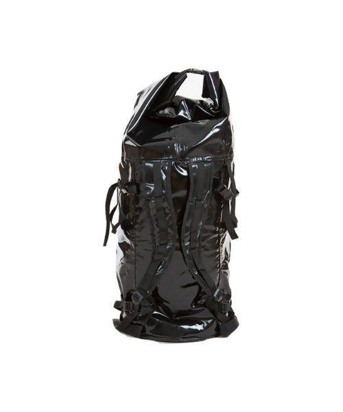 frivannsliv hydrosekk done 500x600 - Frivannsliv Hydrosekk, vandtæt uv-jagt taske